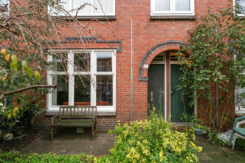 Bekijk foto 2 van Tuinbouwdwarsstraat 3