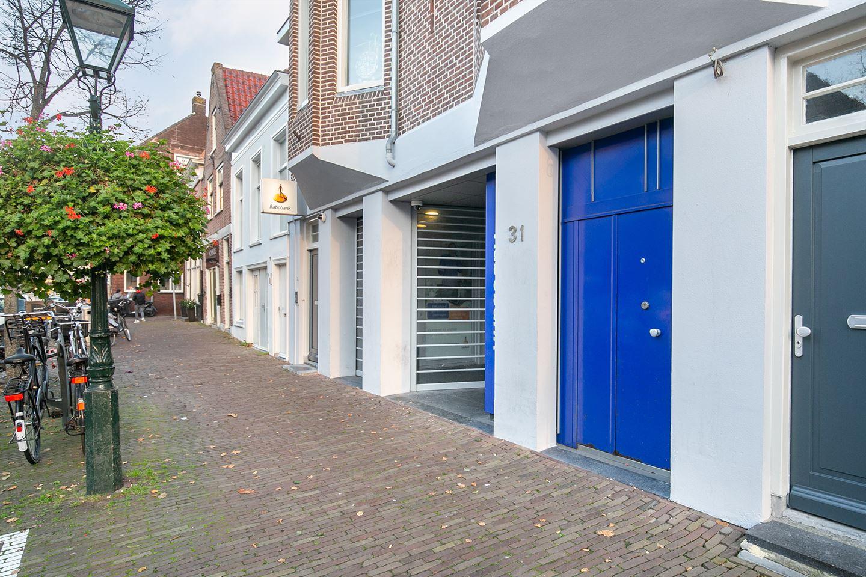 Bekijk foto 3 van Gedempte Nieuwesloot 31