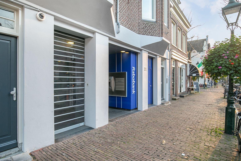 Bekijk foto 4 van Gedempte Nieuwesloot 31