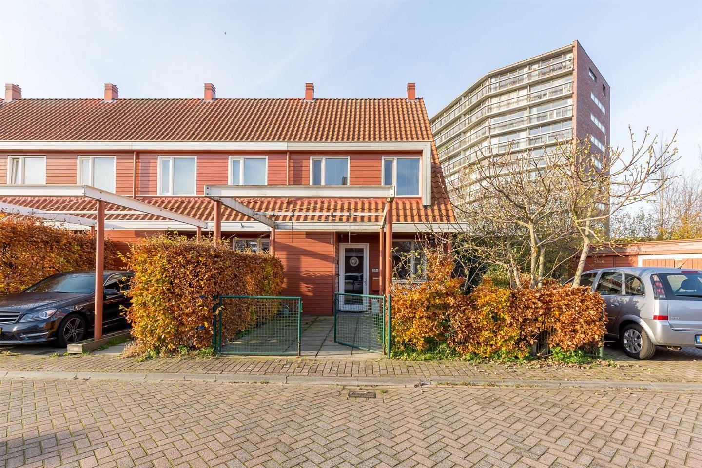 Bekijk foto 3 van Crijnssenstraat 31