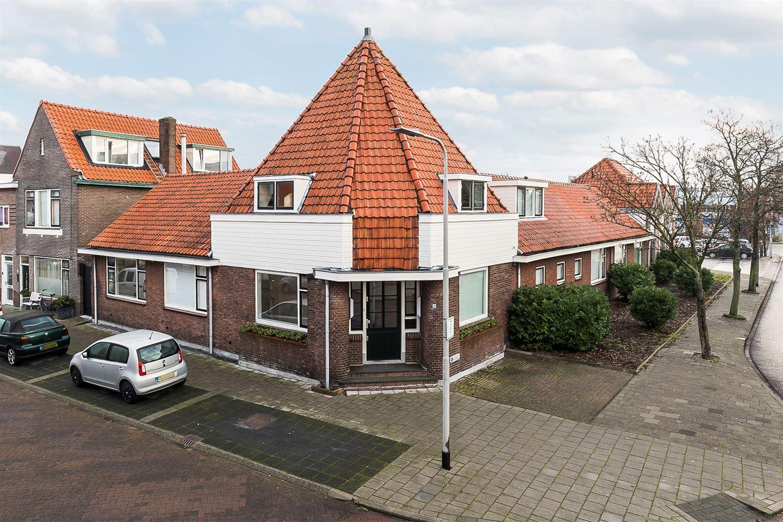 Bekijk foto 3 van Van Meerbeekstraat 39