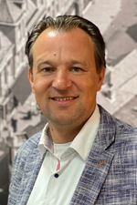 Arwin Westeneng (NVM-makelaar)