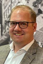 Michiel Verbeek (NVM-makelaar)