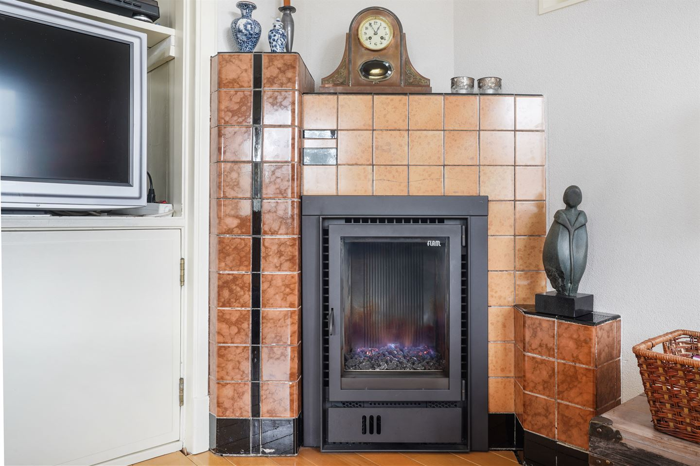 Bekijk foto 4 van Middelburgsestraat 77