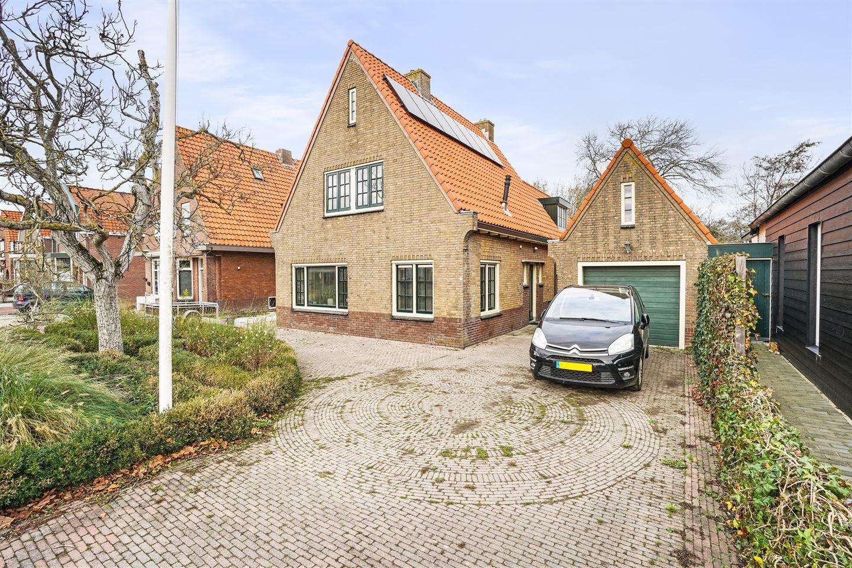 Bekijk foto 1 van Middelburgsestraat 77