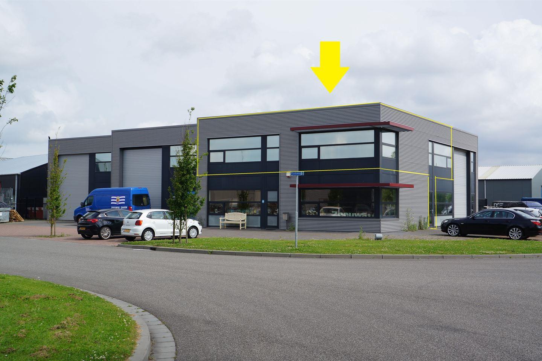 Bekijk foto 1 van Ampereweg 36