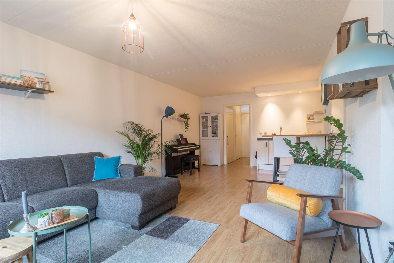 Bekijk foto 1 van Meijer van Leeuwenstraat 26