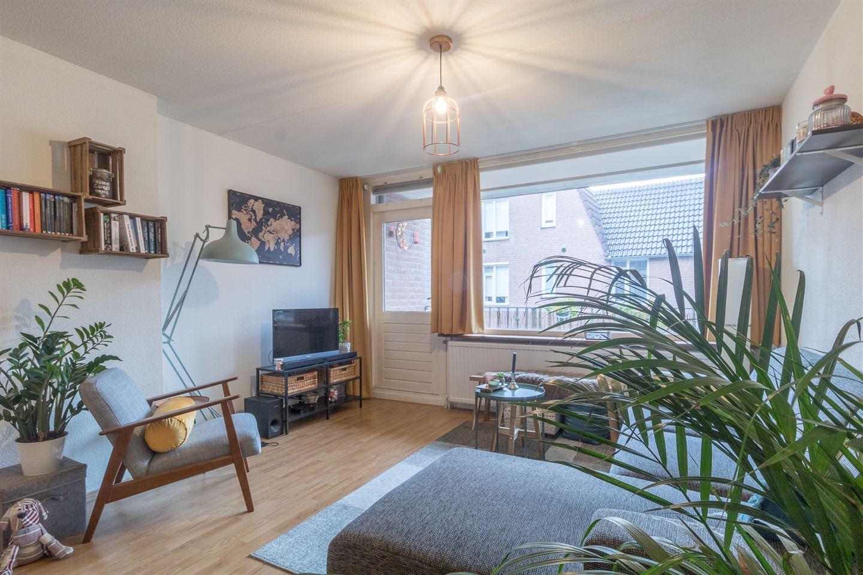 Bekijk foto 3 van Meijer van Leeuwenstraat 26