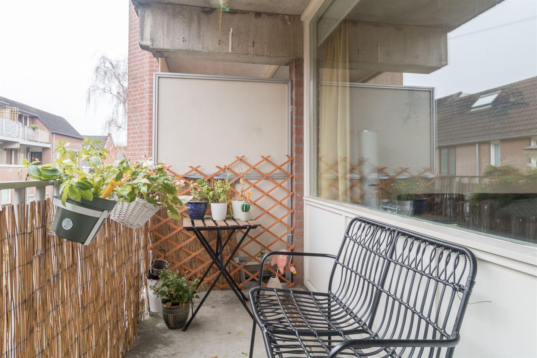 Bekijk foto 4 van Meijer van Leeuwenstraat 26