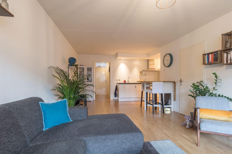 Bekijk foto 5 van Meijer van Leeuwenstraat 26