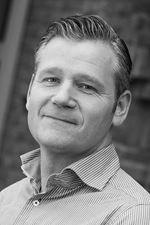 Seppe Huijbregts (Kandidaat-makelaar)