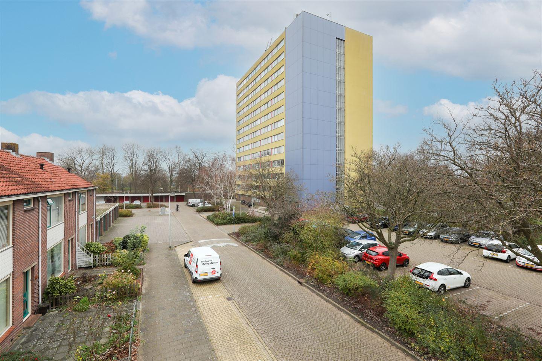 Bekijk foto 1 van Boeierstraat 219