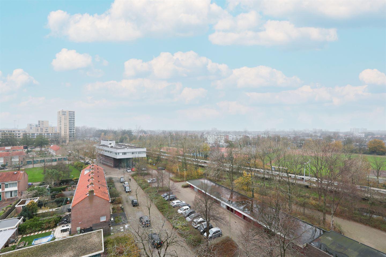 Bekijk foto 4 van Boeierstraat 219