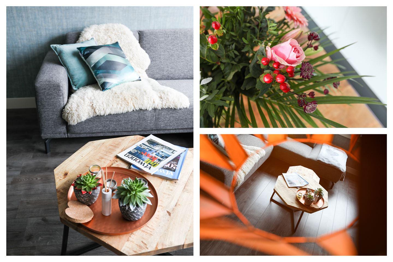 Bekijk foto 5 van Boeierstraat 219