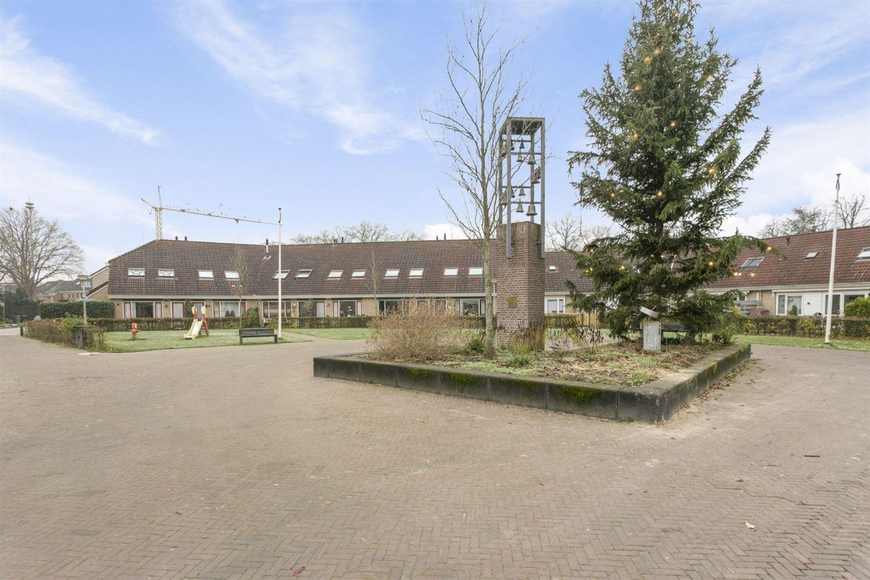 Bekijk foto 3 van Meester De Wolfplein 7