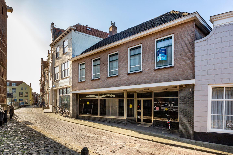 Bekijk foto 1 van Ossenhoofdstraat 6 A-B-C