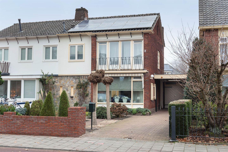 Bekijk foto 1 van Bornsestraat 108