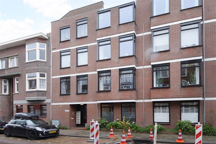 Galvanistraat 96