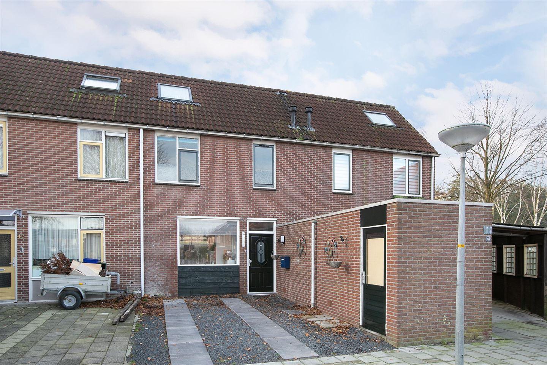 Bekijk foto 2 van Eindhovenstraat 44