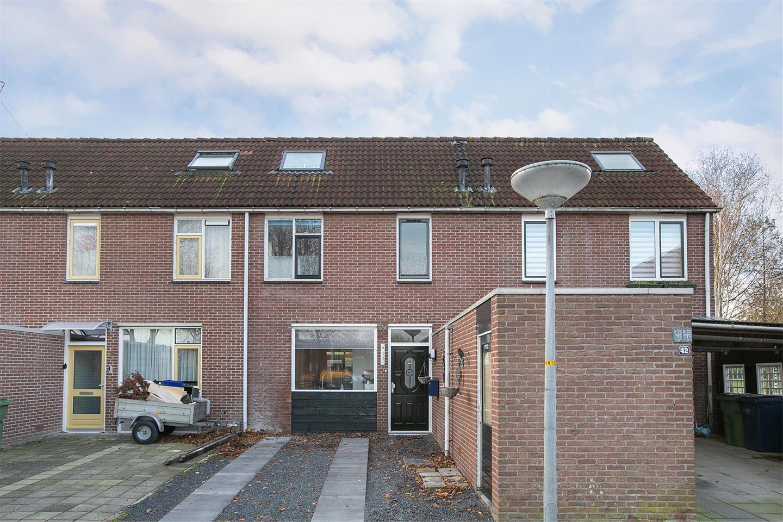 Bekijk foto 1 van Eindhovenstraat 44
