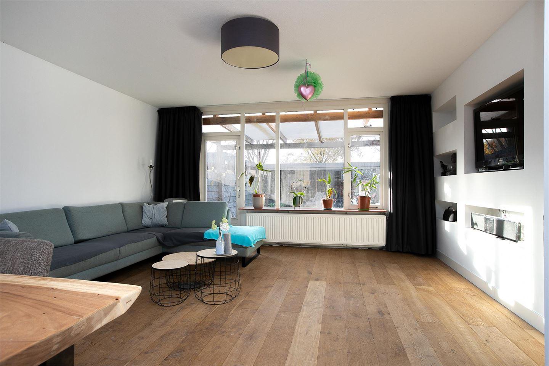 Bekijk foto 3 van Eindhovenstraat 44