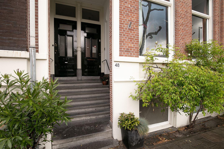 Bekijk foto 2 van Nicolaas Witsenkade 48 1+2+3