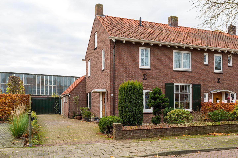 Bekijk foto 1 van Hovenstraat 16