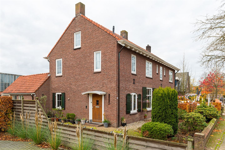 Bekijk foto 2 van Hovenstraat 16