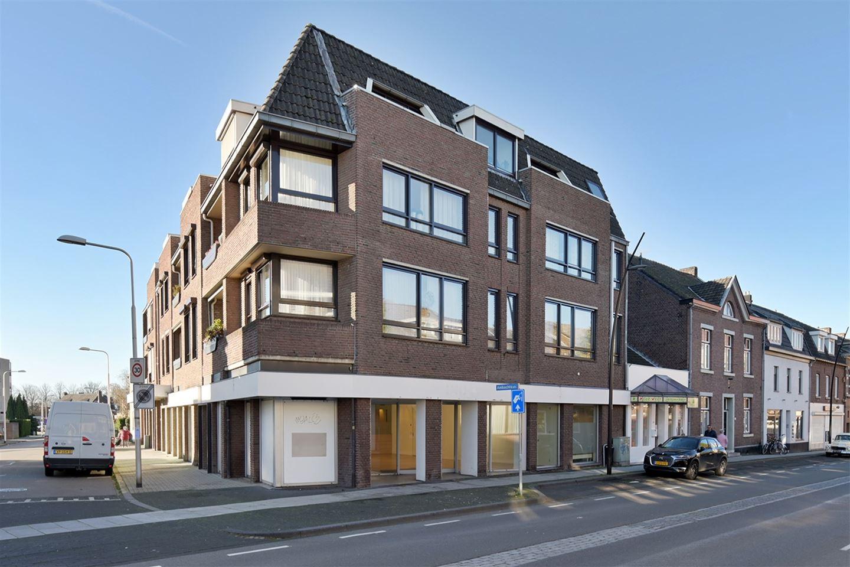 Bekijk foto 2 van Hoofdstraat 50