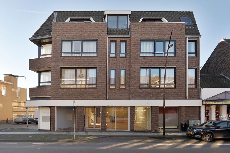 Bekijk foto 3 van Hoofdstraat 50