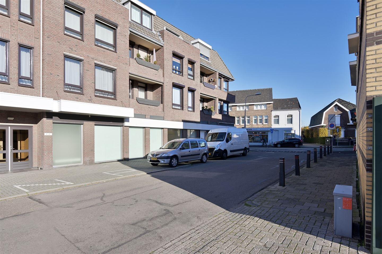 Bekijk foto 4 van Hoofdstraat 50