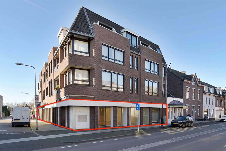 Bekijk foto 1 van Hoofdstraat 50