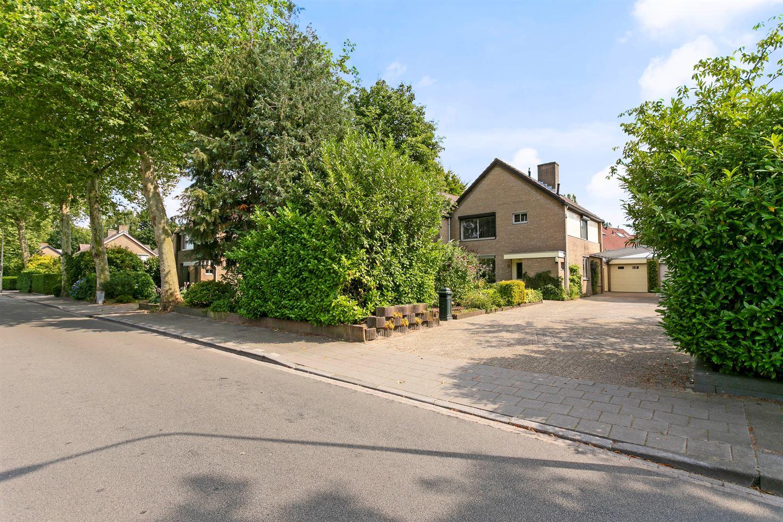 View photo 1 of Buurtweg 21