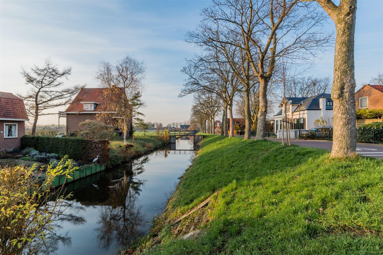 Bekijk foto 5 van Hofdijk 3