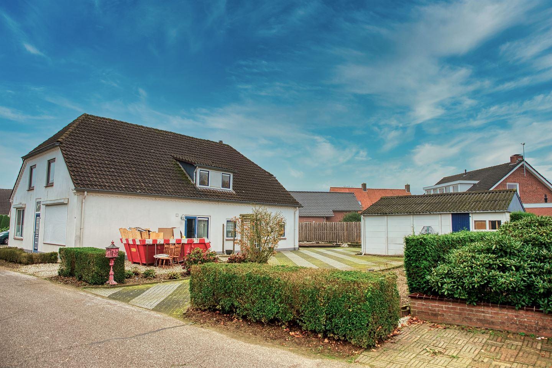 Bekijk foto 3 van Vinkwijkseweg 20