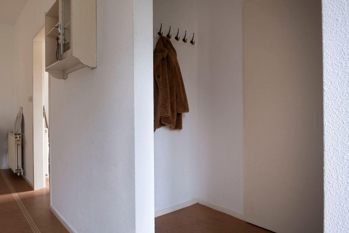 Bekijk foto 5 van Olde Vossenhof 20