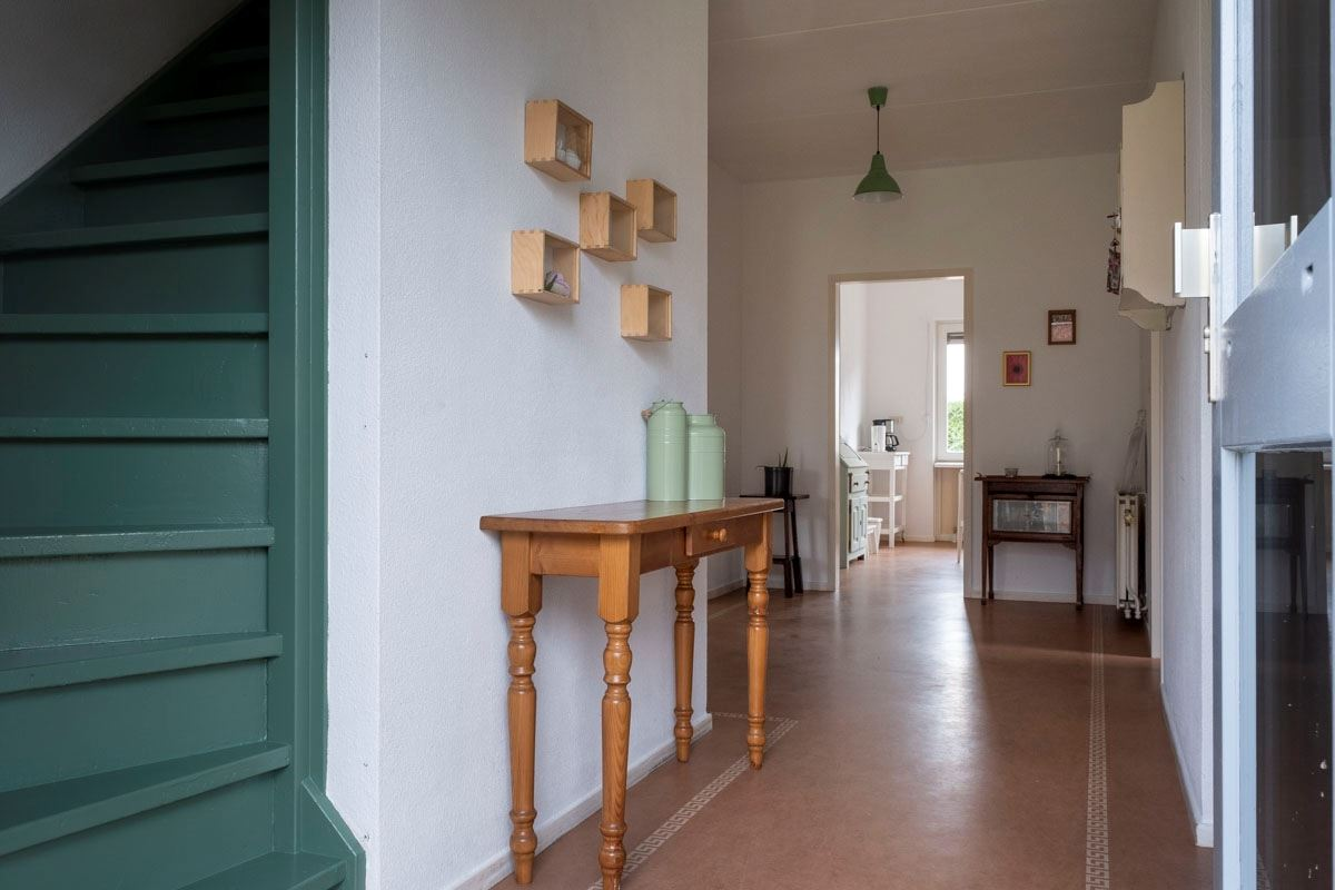 Bekijk foto 3 van Olde Vossenhof 20
