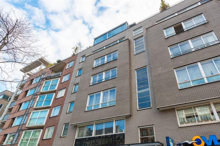 Valkenburgerstraat 217