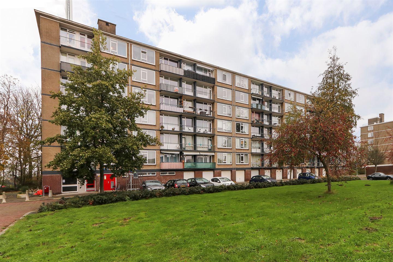 Bekijk foto 1 van Schipbeekstraat 174