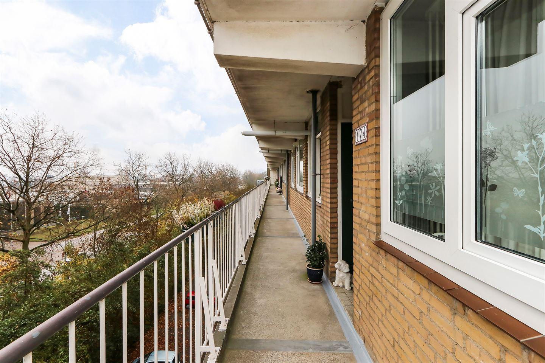 Bekijk foto 2 van Schipbeekstraat 174