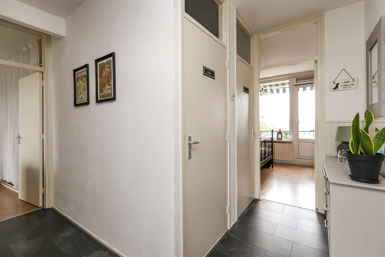 Bekijk foto 4 van Schipbeekstraat 174