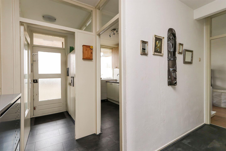 Bekijk foto 5 van Schipbeekstraat 174
