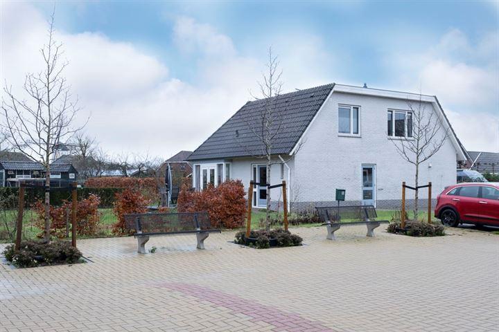 Olde Vossenhof 20
