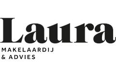 Laura Makelaardij & Advies