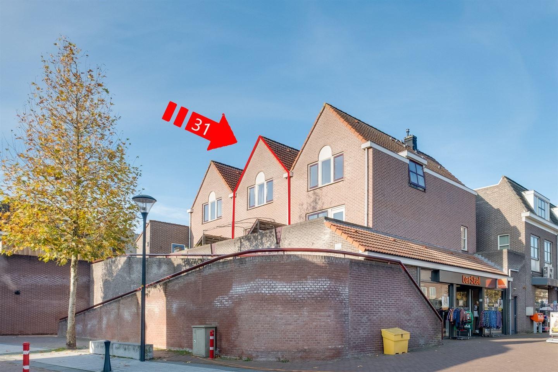 Bekijk foto 1 van Weverstraat 31