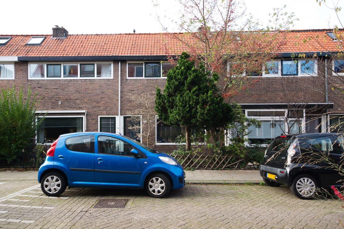 Bekijk foto 1 van Hoogravenseweg 69
