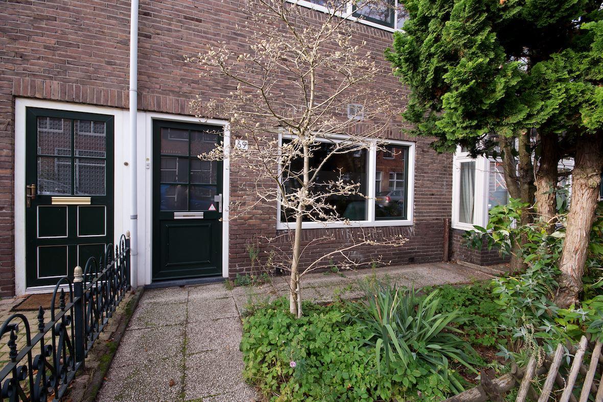 Bekijk foto 3 van Hoogravenseweg 69