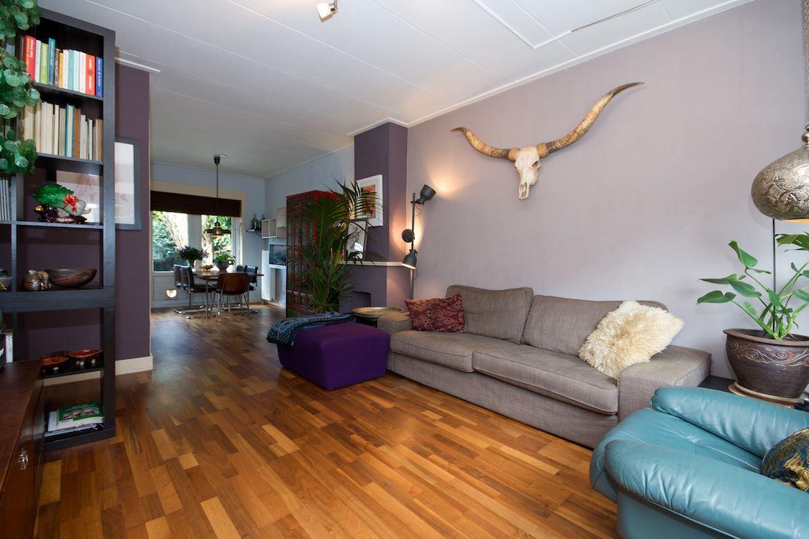 Bekijk foto 5 van Hoogravenseweg 69