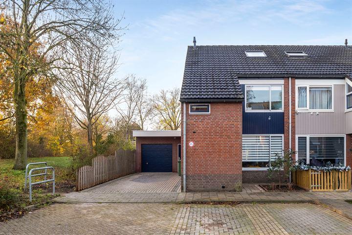 Cuijkstraat 44