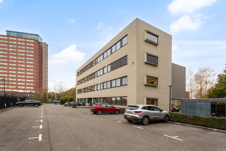 Bekijk foto 1 van Westbroek 32